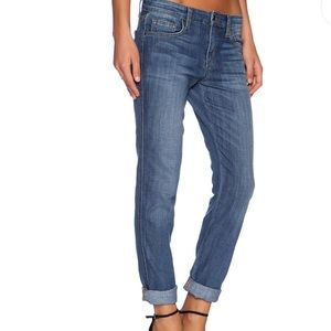 Women's Joe's Slim Boyfriend Jean
